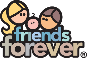 logo-friendsforever