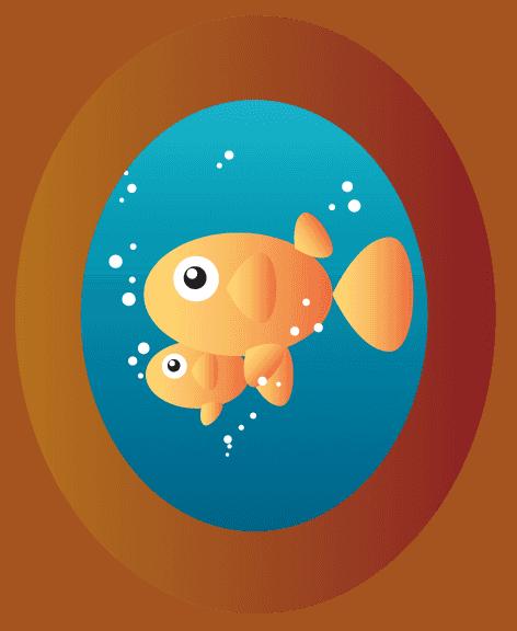 Arte-quadrinhos-peixe.png