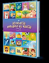 endomkt_livro01.png