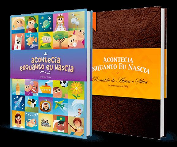 livro_infantil_e_adulto.png